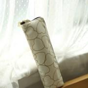 HEART HOOP mini (no.432-115)_OF(오프) 3단우산