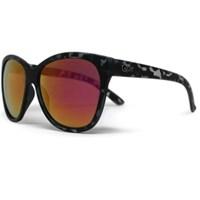 [Quay] ABOUT LAST NIGHT BLACK 호주 브랜드 남녀공용 선글라스