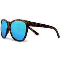 [Quay] ABOUT LAST NIGHT TORT 호주 브랜드 남녀공용 선글라스