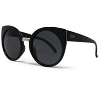 [Quay] CHINA DOLL BLACK 호주 브랜드 남녀공용 선글라스