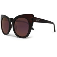 [Quay] CHA CHA CHOCOLATE 호주 브랜드 남녀공용 선글라스