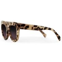 [Quay] JINX LEOPARD 호주 브랜드 남녀공용 선글라스