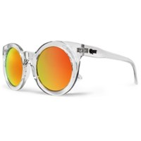 [Quay] SUNDAY GIRL CLEAR 호주 브랜드 남녀공용 선글라스