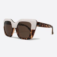 [Quay] WESTEND GIRL TORT 호주 브랜드 남녀공용 선글라스