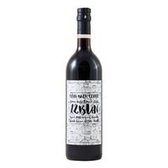 [12BUN] 더치커피 750ml Bottle (고급형)_(843430)