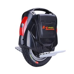 KS Wheel (케이에스휠) 14인치 67.2V 500W - 파나소닉 배터리