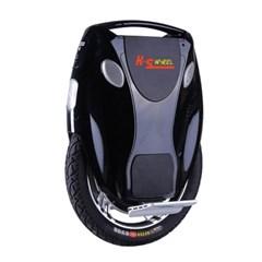 KS Wheel (케이에스휠) 18형 67.2V 500W - LG리튬배터리