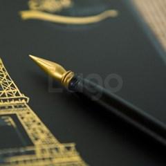 스크래치 나이트뷰 전용펜 (Scratch Pen)