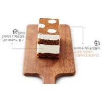 티라미수 DIY 만들기 no.P0S15027