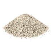 캣센스 유기농 모래 14kg