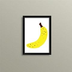 setopito sweet banana marco387