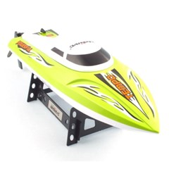 [동영상] UDI002 TEMPO 2.4GHz Racing Boat RTR (UD887012GR) R/C