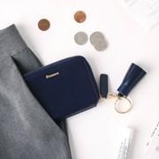 [예약판매][단독상품] Fennec Mini Pocket Navy