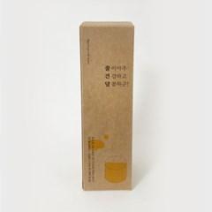 꿀.건.달[꿀이아주.건강하고.달콤하군] 아카시아꿀, 밤나무꿀 350g