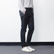 [marant track pants]마랑 트렉팬츠