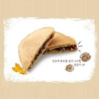 [감사선물] 도라야끼 DIY세트 no.S15036