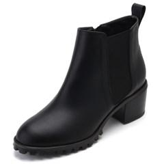 카렌화이트 Chelsea boots_kw14219_5cm_(800656537)