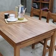 [디모토] Dmoto W15-1400 테이블
