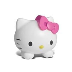 [정품] 헬로키티 공기청정기 (Hello Kitty 공기정화기) 핑크