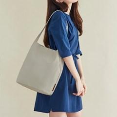 NEAT BAG _ CLASSY