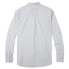 [Jbans Classic] 베이직 핀스트라이프 셔츠 (C1503-ST55_(10717675)
