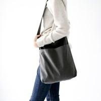 Easy Bag Clay (KHAKI BROWN)