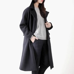 grand wool coat