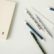 Daily pen