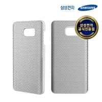 [삼성] 갤럭시 S6 엣지 플러스 ITFIT 라이트 백 케이스 / XE588Z0043
