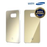 [삼성] 갤럭시 S6 엣지 플러스 ITFIT 라이트 백 케이스 / XE588Z004G