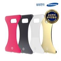 [삼성] 갤럭시S6 엣지플러스 IT-FIT 섹시 백 케이스 / XE588Z002