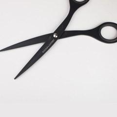 Tools to Liveby Scissors 6.5 (black)