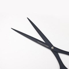 Tools to Liveby Scissors 9 (black)