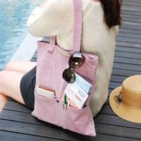 Holiday Layered  bag
