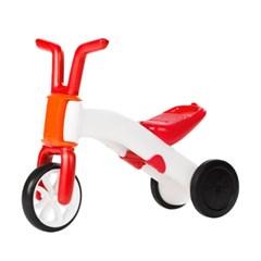 밸런스바이크 [칠라피쉬] 유아자전거 두발세발자전거 번지_Bunzi