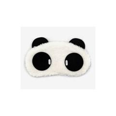 팬더 수면안대