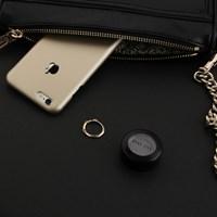 이츠케이스 에코슬림 아이언에디션 아이폰6 6S 6+ 6S+ 케이스