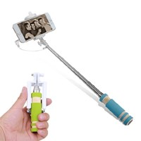 [Mooas] Mini Selfie Stick 무아스 미니 셀카봉