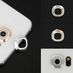[LM]갤럭시S6/갤럭시엣지 카메라 렌즈 보호캡