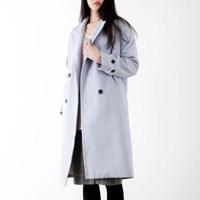 mellow over coat