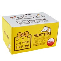 [예약판매]히트템 - 바루(20개세트/선물박스)