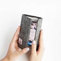 Secure Case for iPhone6/6S plus - Harris Tweed