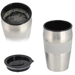 보만 퓨어 원컵 커피메이커 KA3241