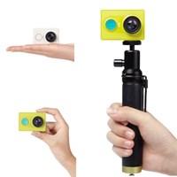[XIAOMI] XiaoYI Action Camera 샤오미 액션캠+셀카봉 패키지