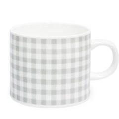 [북유럽감성]노르딕 체크머그컵