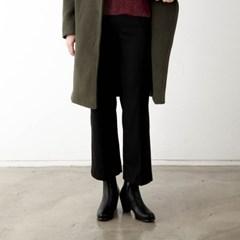 modern slacks (S,M)