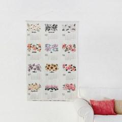 [Deco]패브릭 족자만들기의 필수품 목봉(두께12mm) 2Size
