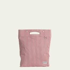 SECOND BAG_INNER(Season)