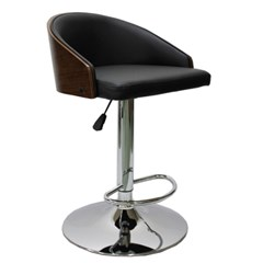 Cafe Chair 543