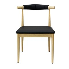 Cafe Chair 448